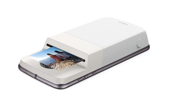 Polaroid-Insta-Share-Printer-Moto-Mod1