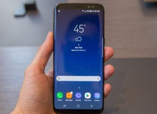 Samsung-Galaxy-S8_gadgetsngaming
