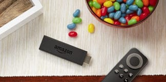 amazon-basic-fire-tv-stick-gadgetsngaming