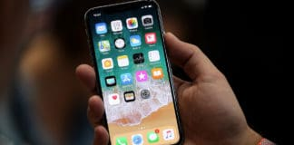 apple-iphone-x-guided-tour-video-gadgetsngaming