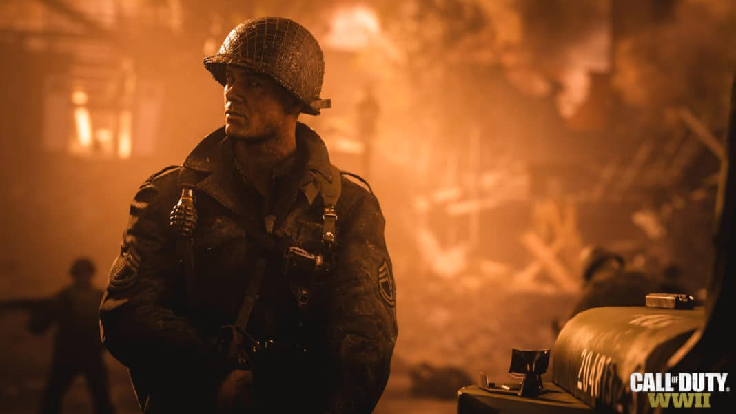 call-of-duty-world-war-2-gadgetsngaming
