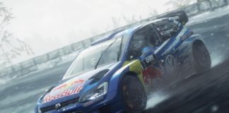 dirt-rally-humble-bundle-gadgetsngaming