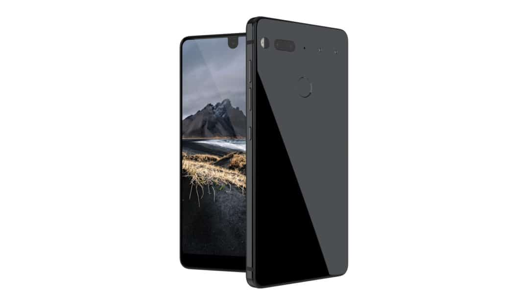 essential-phone-price-drop-gadgetsngaming