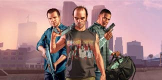 gta-6-rockstar-take-two-microtransactions-gadgetsngaming
