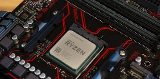 intel-amd-partnership-gadgetsngaming