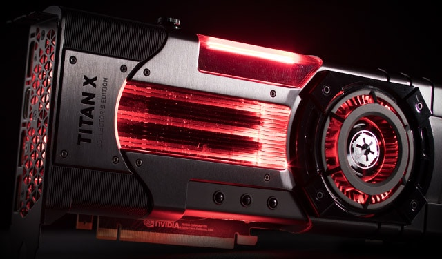 nvidia-titan-xp-ce-star-wars-galactic-empire-gallery-thumb-02