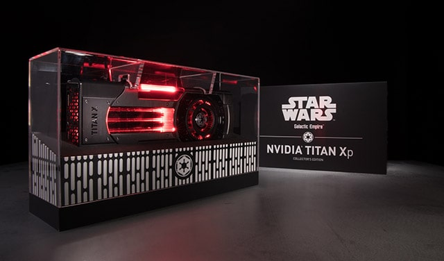nvidia-titan-xp-ce-star-wars-galactic-empire-gallery-thumb-06