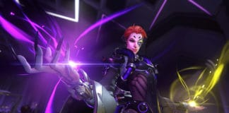 overwatch_new_hero_moira_gadgetsngaming