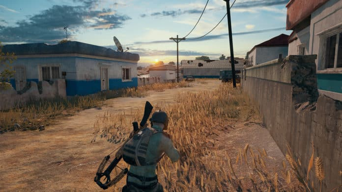 playerunknowns-battlegrounds-mobile-switch-gadgetsngaming