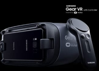samsung-galaxy-s8-gear-vr-dex-gadgetsngaming