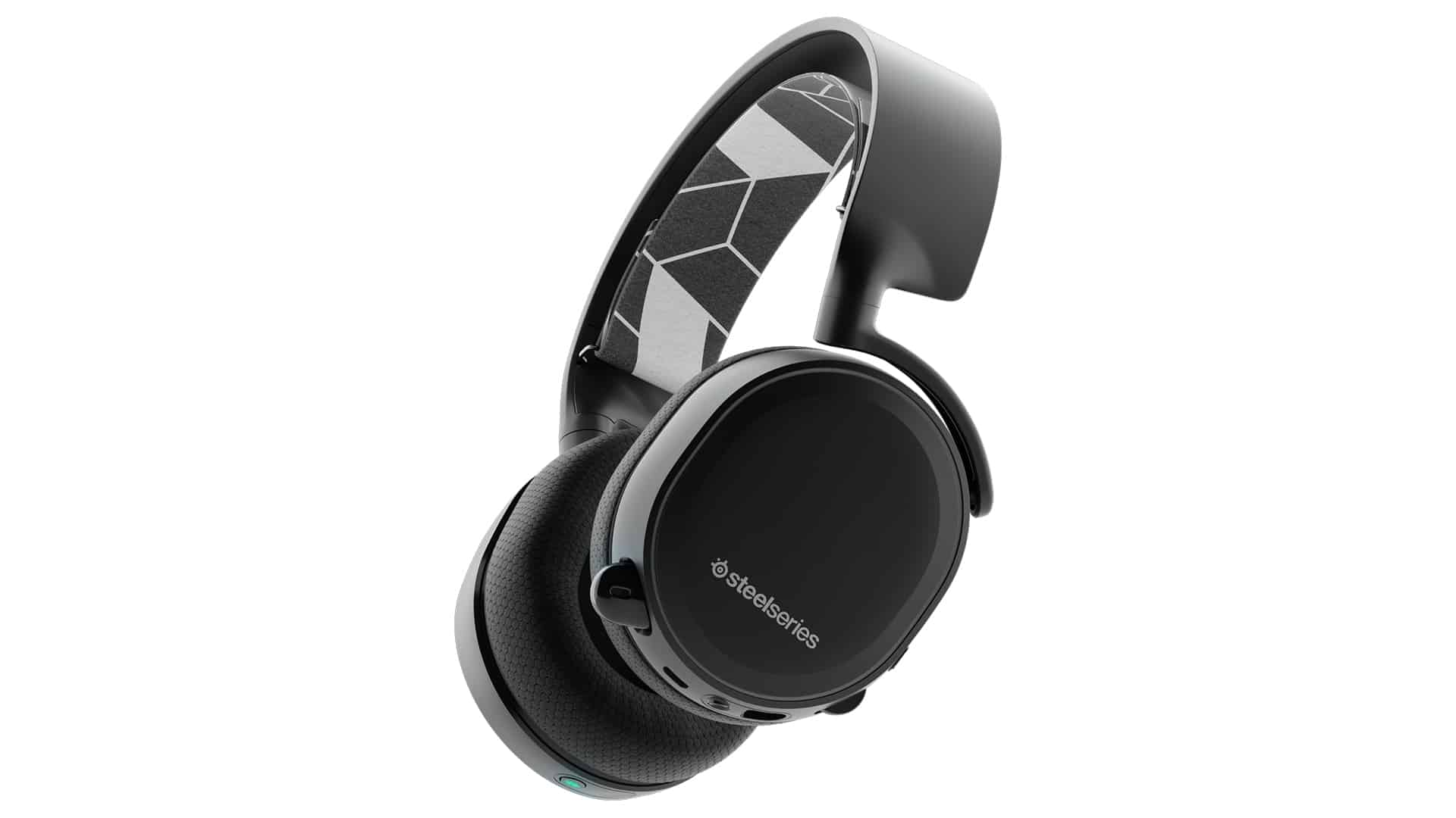 steelseries_arctis3_bluetooth_headset_gadgetsngaming