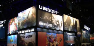 ubisoft-ps5-xbox-gadgetsngaming