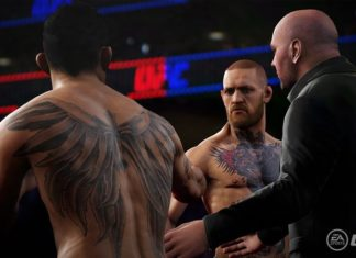 EA_UFC_3_Gadgetsngaming