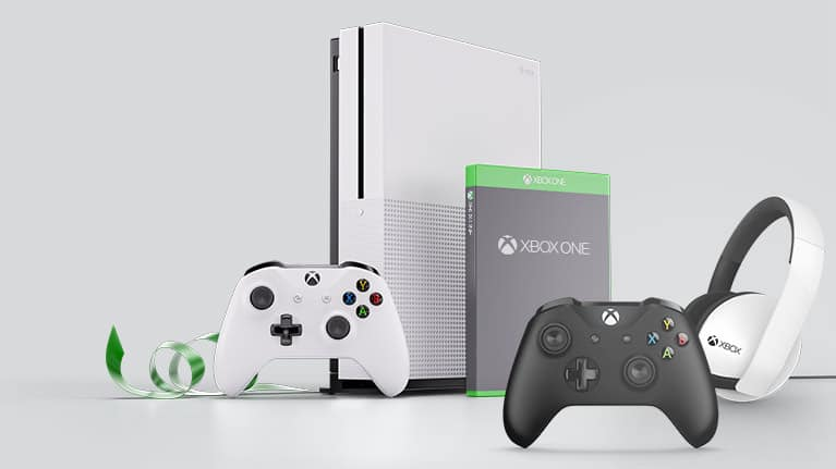 xbox-one-2017-black-friday-sale