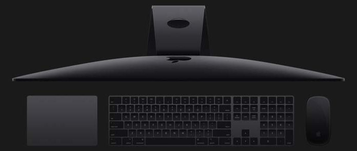 apple_imac_pro_2017_keyboard_gadgetsngaming