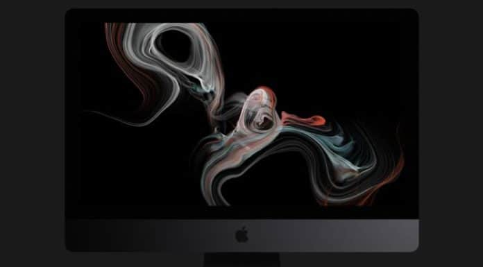 apple_imac_pro_2017_gadgetsngaming