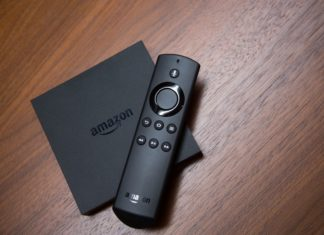 Amazon-Fire-TV-gadgetsngaming