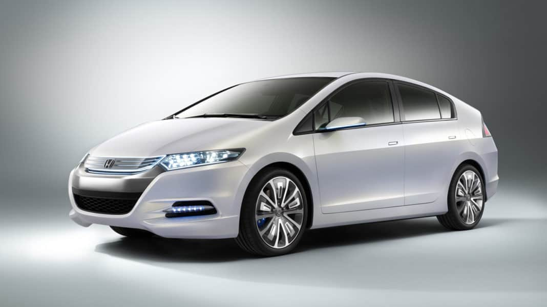 2018-honda-insight-hybrid-gadgetsngaming