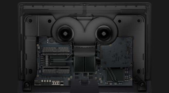 apple_imac_pro_2017_rear_gadgetsngaming