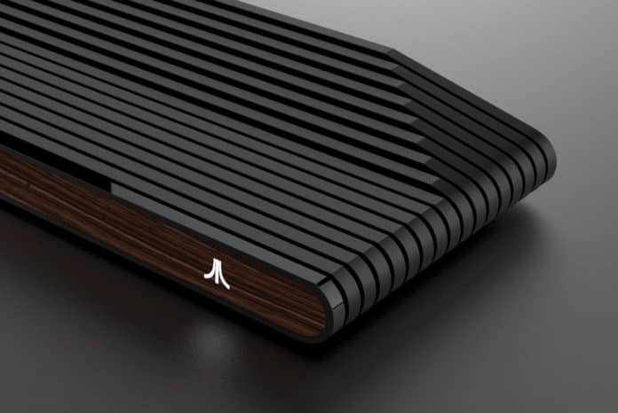 Atari-Ataribox-gadgetsngaming