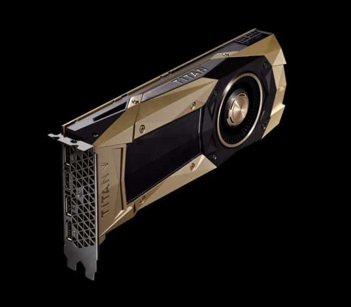 NVIDIA-Titan-V-Product-Shot-1030x902-gadgetsngaming