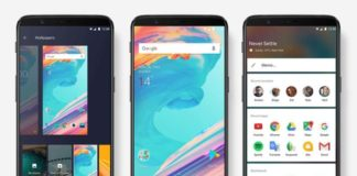 OnePlus-6-5t-gadgetsngaming