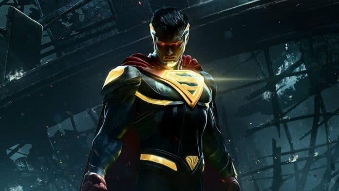 injustice-2-ps4-xboxone-gadgetsngaming