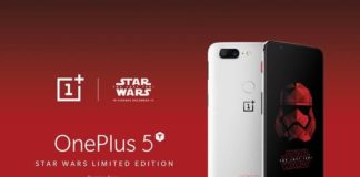 oneplus-5t-star-wars-gadgetsngaming