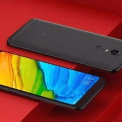xiaomi-redmi-5-redmi-5-plus-3-gadgetsngaming