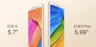 xiaomi-redmi-5-redmi-5-plus-gadgetsngaming