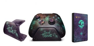 xbox-one-sea-of-thieves-controller-seagate-hard-disk-gadgetsngaming