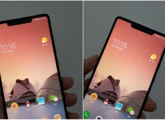 xiaomi-mi-mix-2s-gadgetsngaming
