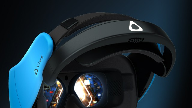 htc-vive-focus-blue-gadgetsngaming