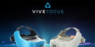 htc-vive-focus-gadgetsngaming