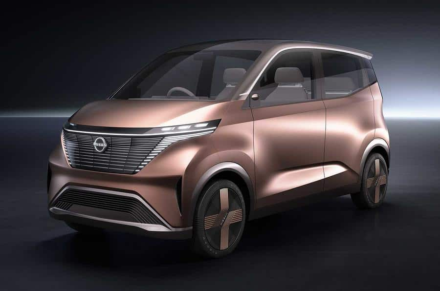 nissan-imk-electric-concept-car