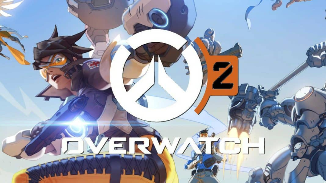 overwatch-2-leaked-blizzcon-blizzard-gadgetsngaming