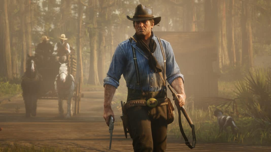 red-dead-redemption-2-on-pc-release-date