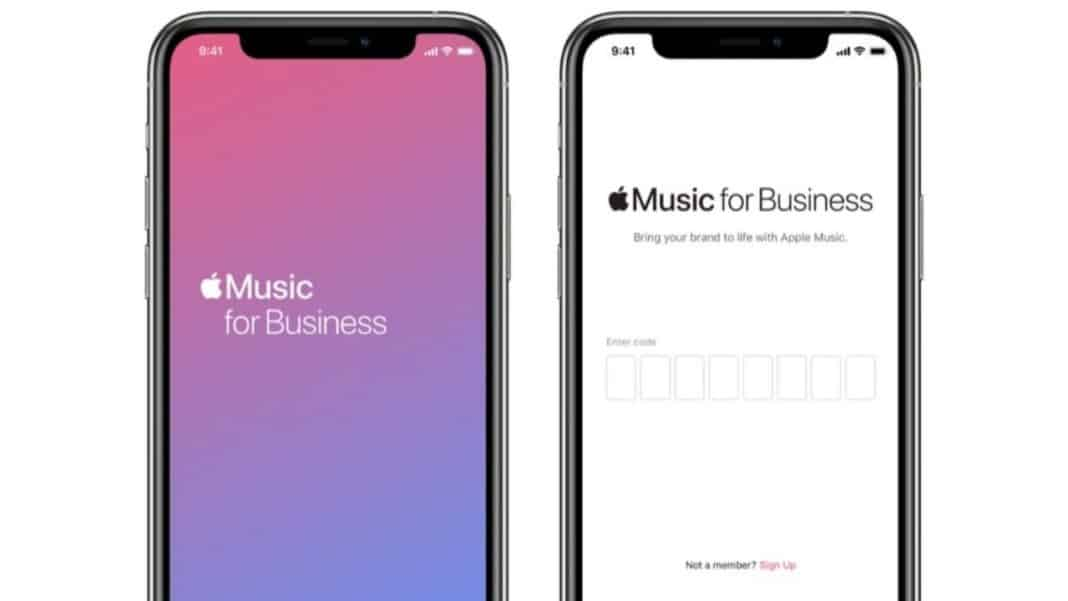Apple-Music-for-Business-Gadgetsngaming