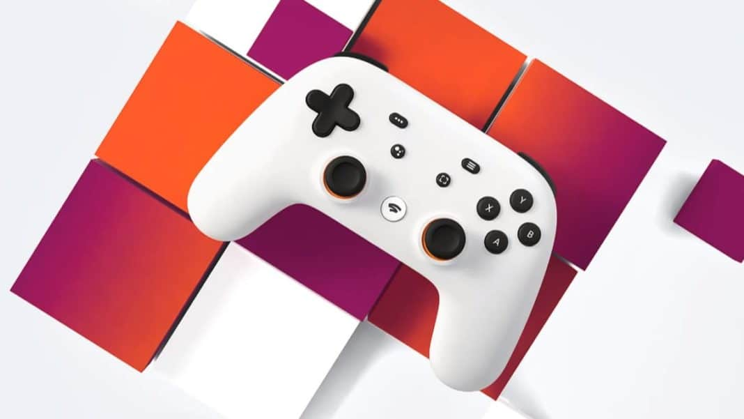 Google-Stadia-New-Game-Gadgetsngaming