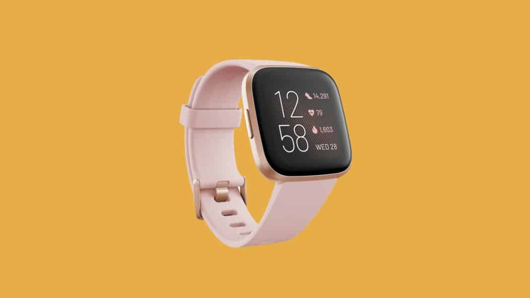 Google-buys-fitbit-gadgetsngaming