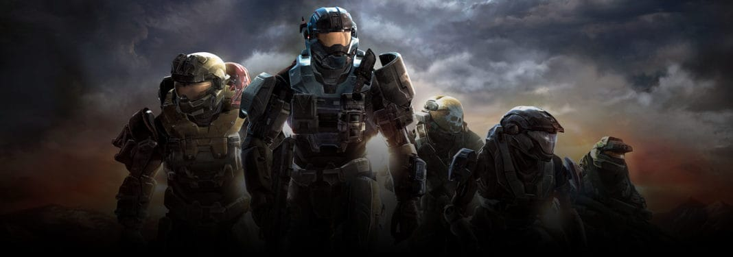 Halo-Reach-Microsoft-Gadgetsngaming