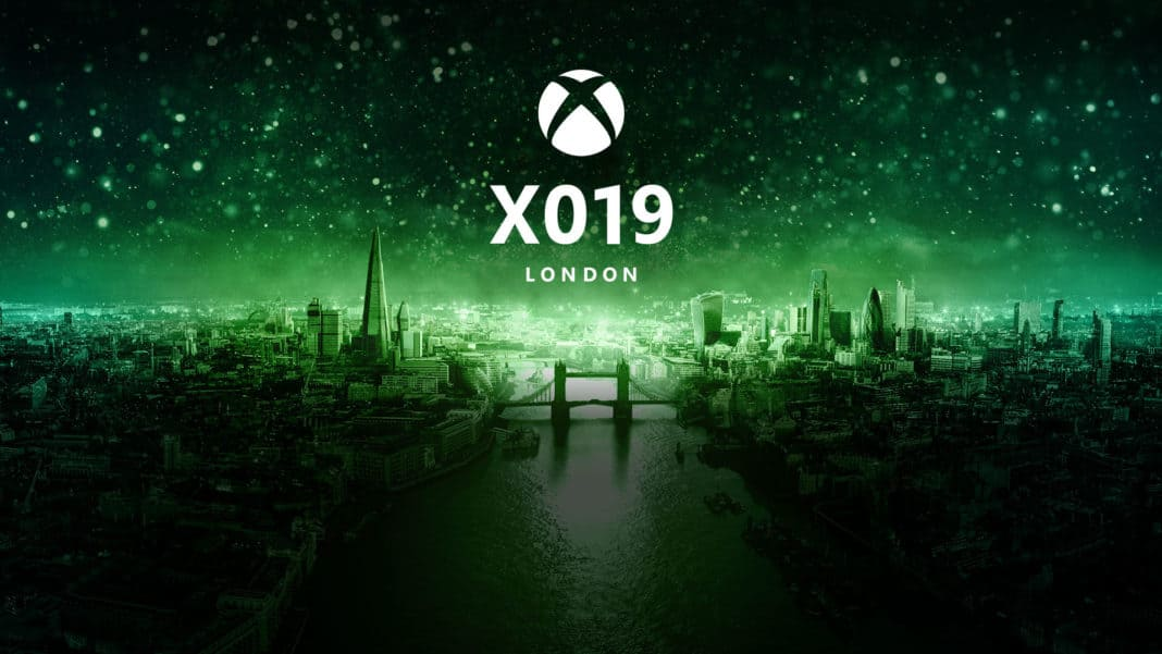 X019-Game-Trailers-Xbox-Gadgetsngaming