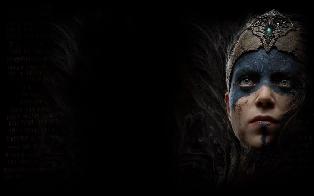 Hellblade-2-Xbox-Series-X-PC-Gadgetsngaming