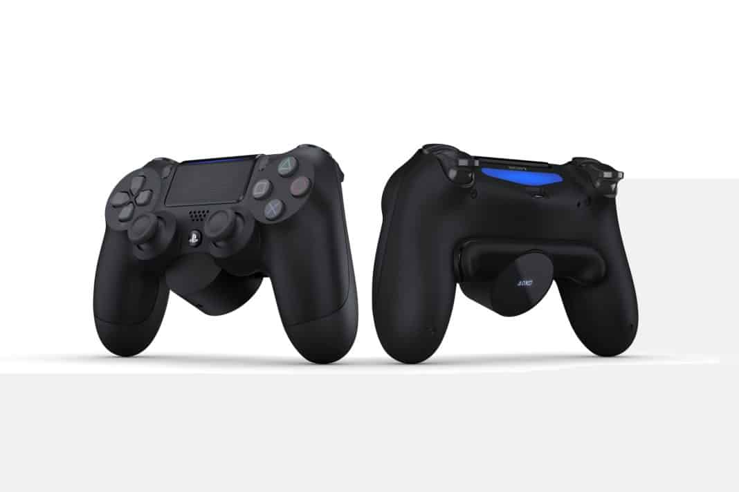 ps4_controller_dualshock4_gadgetsngaming