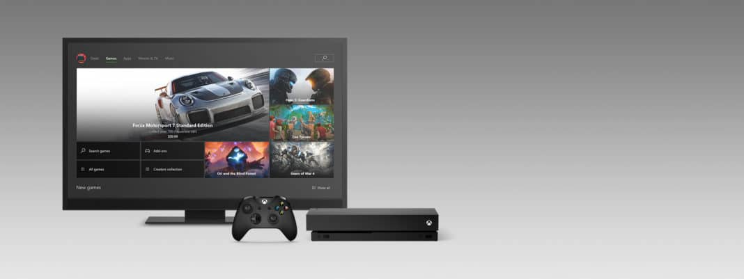 xbox-countdown-to-2020-sale-gadgetsngaming