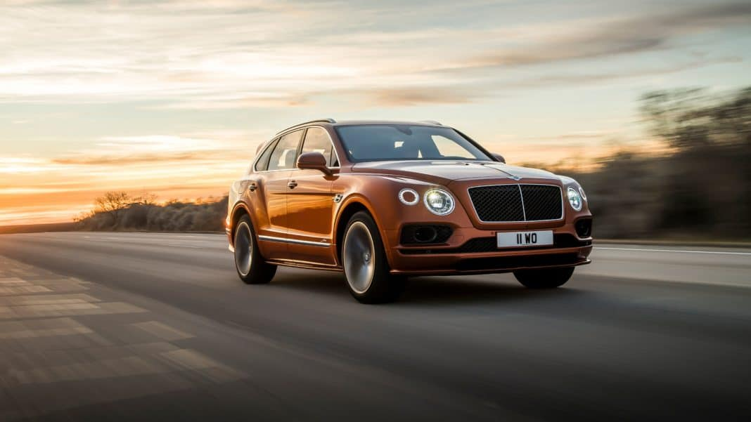 Bentley-Bentayga-Electric-Car-Gadgetsngaming