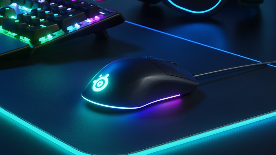 SteelSeries-Rival-3-Gaming-Mouse-Gadgetsngaming