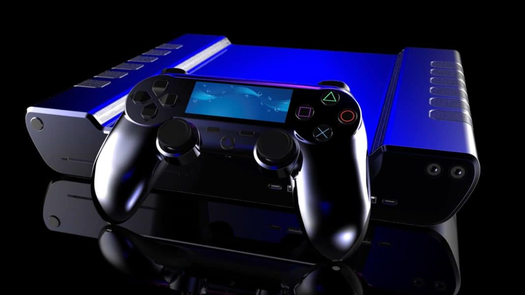 Sony_PS5_Pricing_Console_Gadgetsngaming