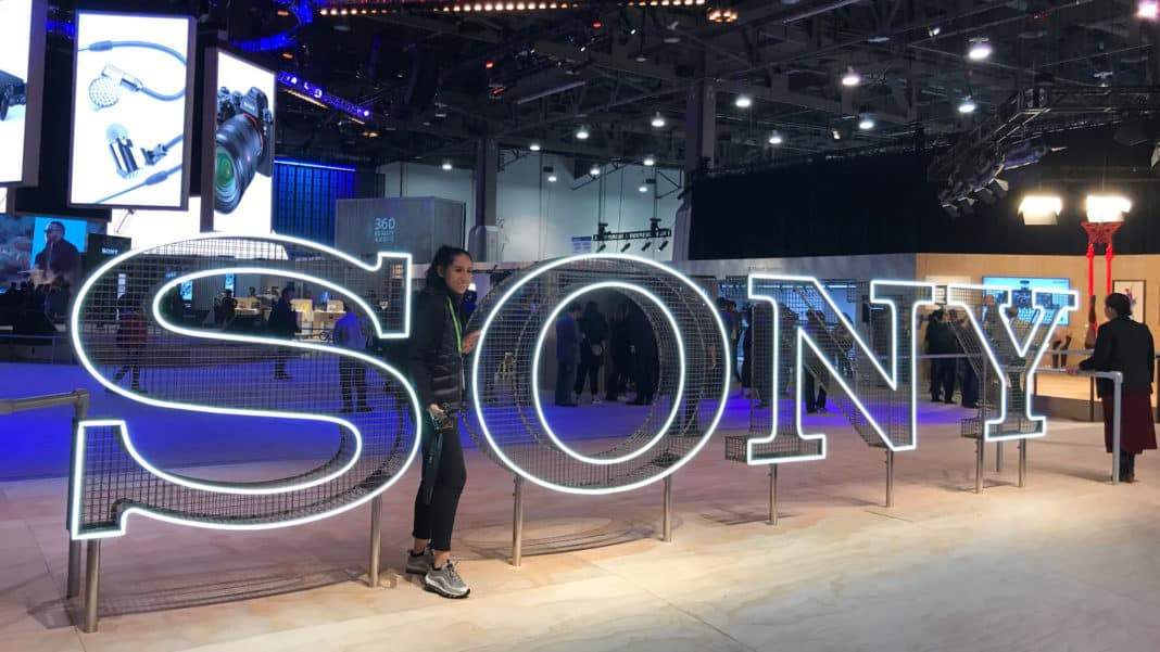 sony-mwc-2020-gadgetsngaming