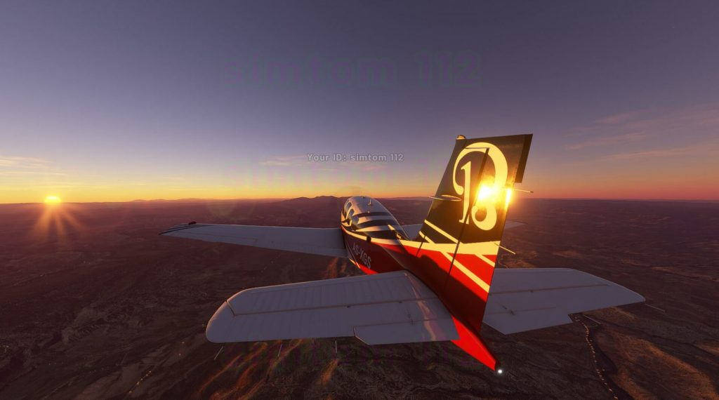 Microsoft_Flight_Simulator_Alpha_Screenshot_2_Gadgetsngaming